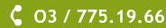 Tuinwerken polfliet - 03/775.19.66